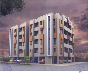 CGEWHO-Mohali (Ph-III) Housing Project: Invitation for Expression of Interest