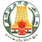 New health insurance scheme tamilnadu government hospital list
