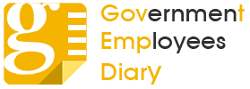 Central Government Employees News, DOPT orders, Dearness allowance, Employment, Pension