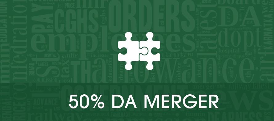 da-merger
