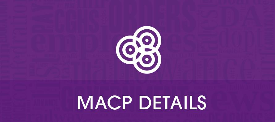 macp-details