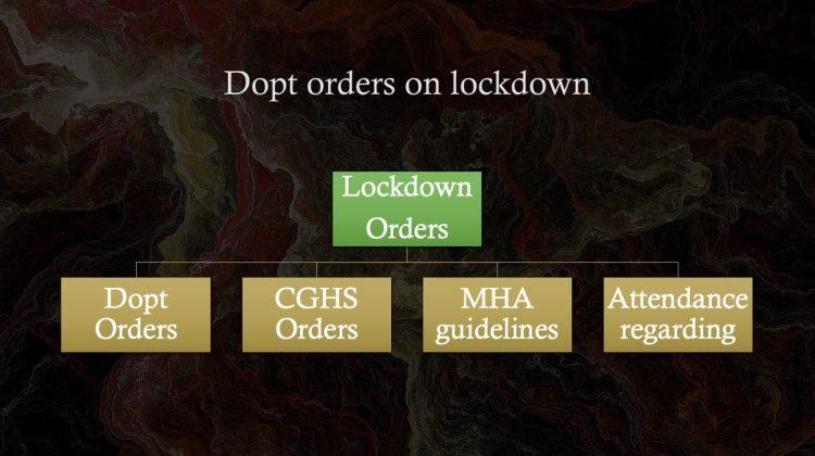 Dopt orders on lockdown-min
