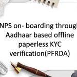 KYC Verfication