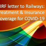 Treatment & Insurance Coverage for COVID