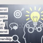 Engagement of Consultants in the Ministry of Skill Development & Entrepreneurship