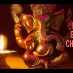 Holiday on 22 August 2020 due to Ganesh Chaturthi