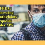 PFRDA - Processing of death claims requests under APY