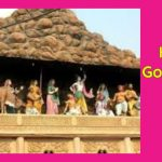 Holiday on 15th November 2020 for Govardhan Puja