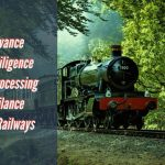 Observance of due diligence during processing of vigilance cases - Railways