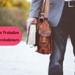 Confirmation on Probation period of CSE probationers