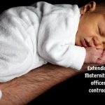 Extending the benefit of Maternity Leave to female officers appointed on contract basis - Kerala Govt