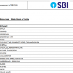 State-bank-of-india-branch-code-list-pdf